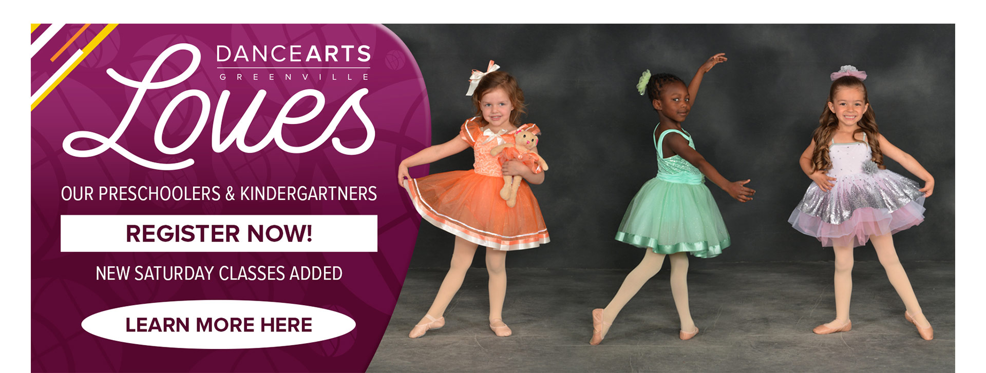 DanceArts-Preschool-Kindergarden-Slider22-1