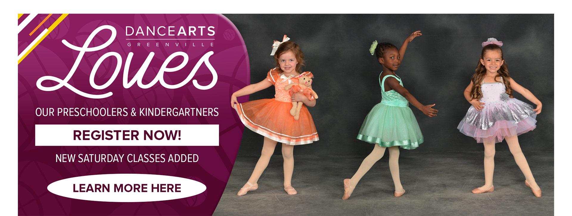 DanceArts-Preschool-Kindergarden-Slider22-1